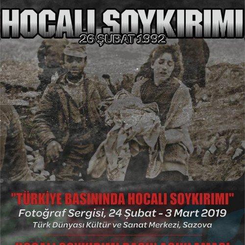 Fotoğraf Sergisi -